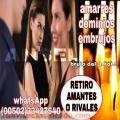 BRUJO ANSELMO... FUERTES Y PODEROSOS AMARRES DOMINIOS Y EMBRUJOS  DE AMOR (00502) 33427540