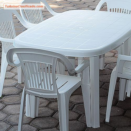 Moderno Muebles De Jardín & B Q Adorno - Muebles Para Ideas de ...