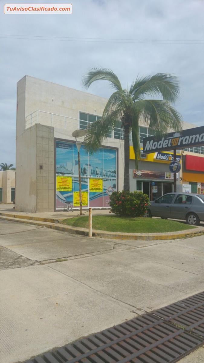 Vieja dominicana de 59 se le marca la vulva toto grande - 5 5