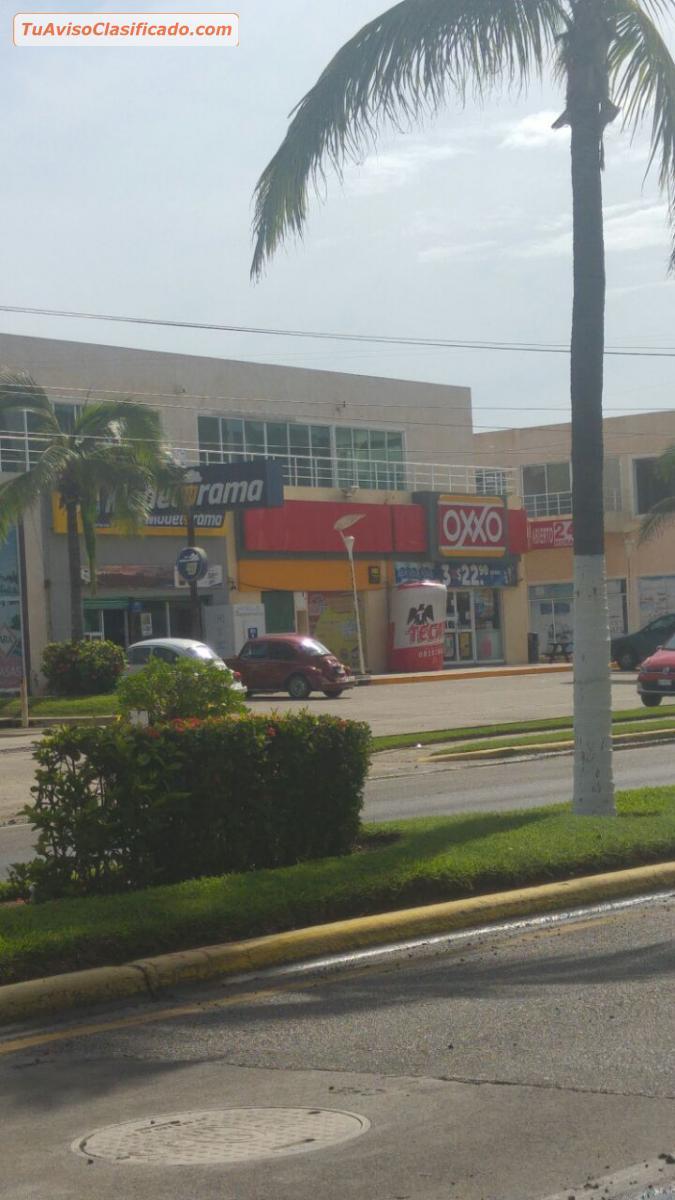 Vieja dominicana de 59 se le marca la vulva toto grande - 1 4