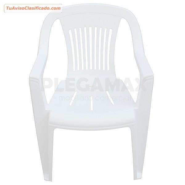 Vendo sillas economicas y comodas para negocio art culos for Sillas comodas y economicas