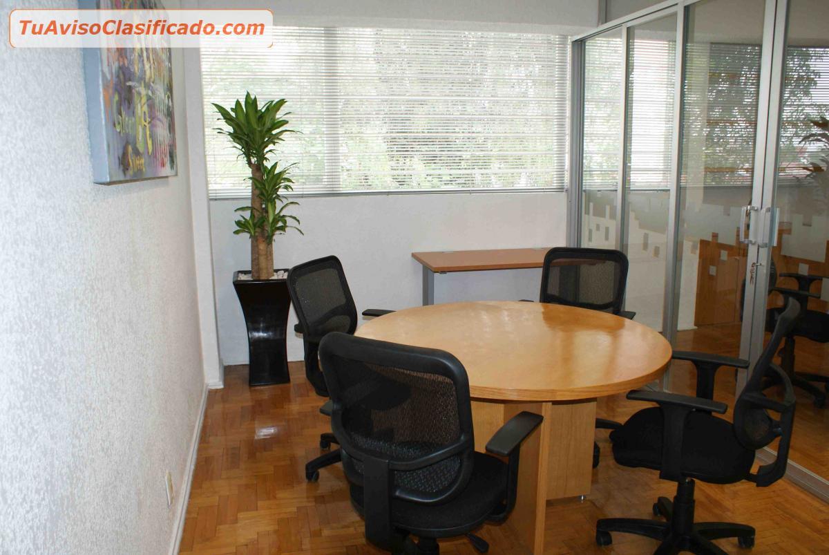 Oficinas virtuales con todo lo que necesitas somos tu - Oficina virtual del ca ...