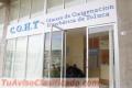 -Promoción en Sesiones  con Cámara Hiperbárica-