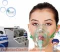 La oxigenación Hiperbárica Acelera la granulación para una buena cicatrización