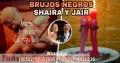 poderosos-amarres-de-amor-con-magia-negra-y-vudu-hermanos-shaira-y-jair-00502-50552695-1.jpg