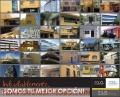REQUIERES DE OFICINA,CONTACTANOS, CONTAMOS CON DOMICILIOS DISPONIBLES