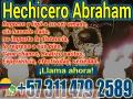 AMARRES DE AMOR EFECTIVOS  EN 24 HORAS WHATSAPP HECHICERO ABRAHAM +57 311 479 2589