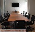 VIRTU-OFFICE TE OFRECE ESTE MES GRATIS!!! EN CUALQUIERA DE SUS PLANES ……..