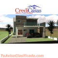 BEAUTIFUL House For Sale in CLUB REAL