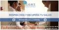 -Recuperación Acelerada en Toluca -