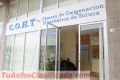 -Combate el Pie Diabético en Toluca-