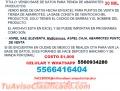 VENDO BASE DE DATOS PARA TIENDA DE ABARROTES 30 MIL  PRODUCTOS $1000
