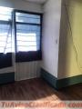 Colonia agrícola oriental, iztacalco Rento habitación de 3 x 3 para caballero