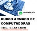 curso-basico-de-ensamblado-instalacion-y-mantenimiento-de-computadoras-1.jpg
