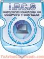 curso-basico-de-ensamblado-instalacion-y-mantenimiento-de-computadoras-2.jpg
