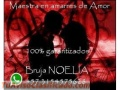 recupero-al-ser-amado-comuniquese-ya-573154575628-bruja-noelia-1.jpg