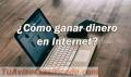 Autoempleo MEXICO:excelentes ingresos mensuales NOVEDAD