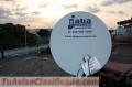 Internet Satelital Durango, Lineas Satelitales  VoIP VPN.