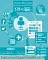 Marketing Digital Seo Posicionamiento SEO Hosting