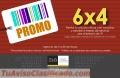 aprovecha-el-6x4-en-oficinas-virtuales-1.jpg