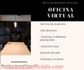 RENTA DE OFICINAS VIRTUALES PARA TU PROYECTO