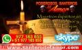 Hechizos y Retornos de Parejas imposibles en sólo 3 días +51977183855