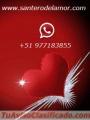 Recupera a la persona ideal en pocos días +51977183855