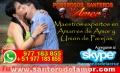 Hechizos de parejas y Retornos de Amor para todo tipo de parejas +51977183855