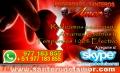Hechizos y Retornos de parejas imposibles para siempre +51977183855