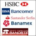 CREDITOS BANCARIOS INMEDIATOS SIN BURO SIN AVAL PARA TODO MEXICO