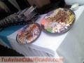 taquizas-mexicanas-tipo-bufette-1.jpg