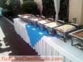 taquizas-mexicanas-tipo-bufette-2.jpg