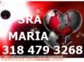 VIDENTE PODEROSA PARA EL AMOR AMARRO SOMETO DOMINO MAGIA ROJA DE AMOR 573184793268