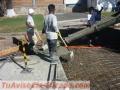 Asfaltos y Concretos Hidraulicos