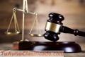 Abogada Especialista En Divorcios Coyoacán