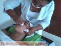 PEELING FACIAL ANTI MANCHAS, MAYA SPA MERIDA,