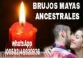 """DISFRUTA DEL AMOR Y LA FELICIDAD, LOS """"BRUJOS MAYAS"""" TE LA DAMOS (00502)50552695,"""