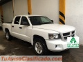 dodge-dakota-2013-4x4-1.jpg