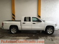 dodge-dakota-2013-4x4-3.jpg