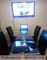 Oficina virtual y Domicilio fiscal Lindavista