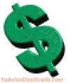 PRESTAMOSS RAPIDOS credi_xpress@outlook.com