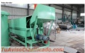 Linea de extraccion de aceite  de palma Meelko 8 tn dia