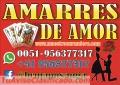 Servicios De Amarres Y Pusanga En Mexico