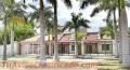 Villa K´iinNovak... ¡bajo el sol de Cancún