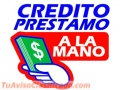 Prestadineroinmediato@outlook.com  PRESTAMOS A TODO MEXICO