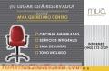 OFICINA EN EL CENTRO DE QUERÉTARO