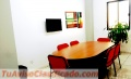 Oficina en el Centro Histórico con varios beneficios para ti como cliente