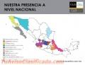 OFICINA AMUEBLADA EN EL CENTRO DE LA CIUDAD