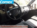 Ford F350 XL Super Duty  mod 2014