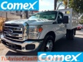 Ford f 350 super duty 2013
